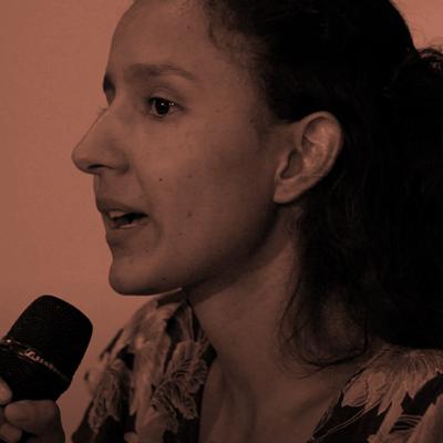 Revictimización de la familia de Berta Cáceres