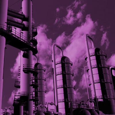 Corrupción de empresas de generación de energía