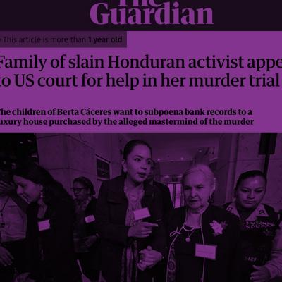 ¿Qué dijeron los medios masivos sobre el caso David Castillo?